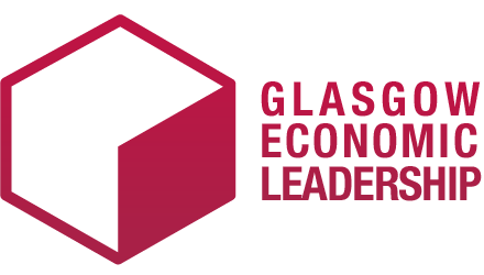 Glasgow Economic Leadership