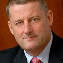 CEO, Scottish Power Energy Networks