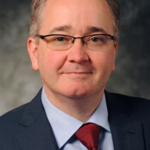 Leader, Glasgow City Council