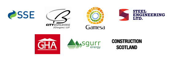Low carbon partners